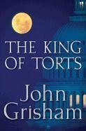 The King Of Torts front-781456