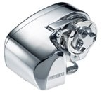 Lewmar 1000H Pro Series Stainless Anchor Windlass