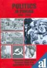 img - for Politics in Punjab 1966-2008 book / textbook / text book