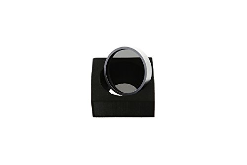 DJI-ND16-Filter-for-Phantom-3-Professional-Advanced-Quadcopter