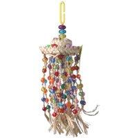 Image of Mollys Bird Falling Beads (B003PL64TW)