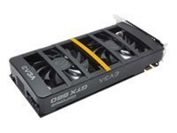 GEFORCE GTX 560 DS SSC PCIE 2.0