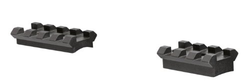 Accupoint Savage Accu Trigger Two Piece Base