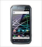   au MOTOROLA PHOTON ISW11M