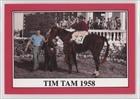 tim-tam-trading-card-1991-horse-star-kentucky-derby-84