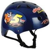 Buy Low Price Kyle Busch Multi Sport Helmet, medium (B006NYE3IM)