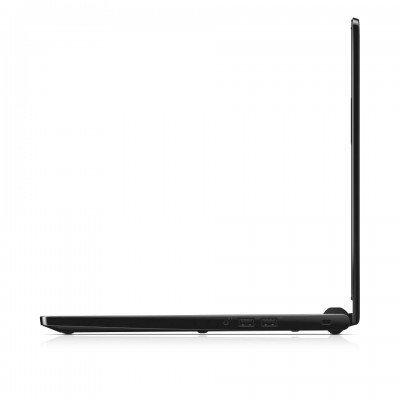 Dell Vostro 3558 15.6 Inch Laptop ( Intel Core i3-5005U 5th Generation / 4 GB RAM / 1TB HDD / Nvidia 920M 2GB...