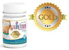 Slim Xtreme Or Poids Loss Pills Diet Capsules