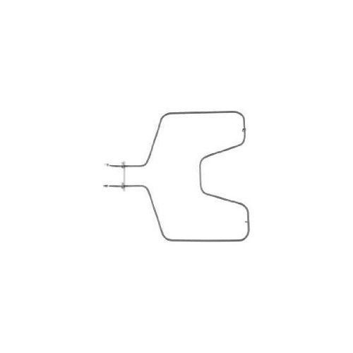 Ge Wb44T10010 Bake Element For Ge, Hotpoint, And Rca Free Standing Ovens