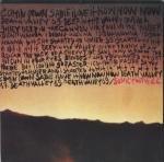 "Death Valley '69 (7"" Vinyl)"