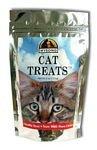 Detail image Wysong Cat Treats - 4 oz