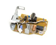 Fuser power supply - LJ Ent M501 / M506 / M527 series