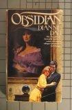 OBSIDIAN (0671639900) by Dianne Day