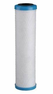 CHLORPLUS 10 Advanced Carbon Block Filter Replacement Cartridge (Pentek Chlorplus compare prices)