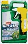 1-2-gal-rtu-weed-b-gon-max-crabgrass-weed-killer-garden-outdoors