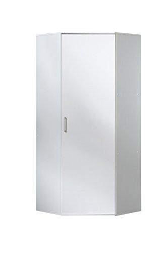 WILMES-40135-75-0-75-Eckschrank-Ronny-Dekor-Melamin-75-x-178-x-75-cm-wei