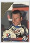 Mark Martin (Trading Card) 1994 Press Pass Checkered Flag #CF3 by Press Pass