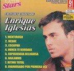 Enrique Iglesias - Latin - Zortam Music