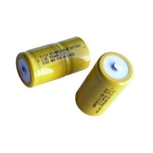 TIF Instruments (TIF8806A) Ni-Cad Rechargeable Battery for TIF8800A