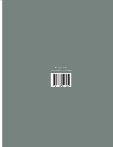 The Quarterly Journal of Economics (Volume 12 )