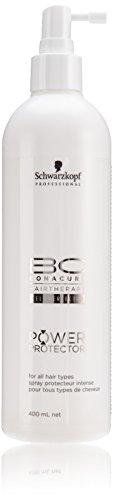 schwarzkopf-bc-expert-protection-spray-protector-400-ml