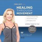 Healing Through Movement: Pilates Head to Toe