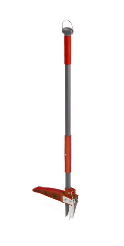 Alterra Tools Lawn And Garden Weeder Appliances For Home