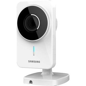 Samsung SmartCam IP Camera SNH-1011 - 1