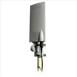 Sale-Priced Antennas