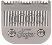 Oster Agion Detachable Blade #0000 (76918-016) (Oster Bald Blade compare prices)