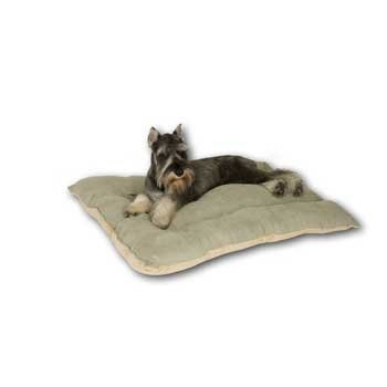 K&H Thermo Quilted Pet Bed