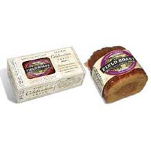 Field Roast Celebration Vegan Roast, 1 Pound -- 12 Per Case. front-142069