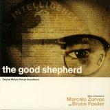 オリジナル・サウンドトラック「グッド・シェパード」