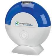 Pure Guardian Table Top Ultrasonic Humidifier - 1