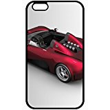 christmas-gifts-slim-fit-hard-plastic-protector-shock-absorbent-case-bizzarrini-iphone-7-pluseco-fri
