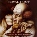 Clown in the Mirror by Royal Hunt (1999-06-15)