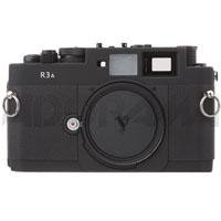 where can you buy voigtlander bessa r3a rangefinder black