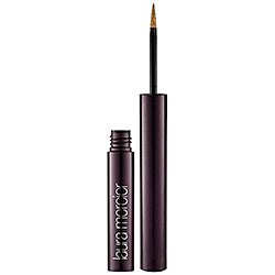 Best Cheap Deal for Laura Mercier Liquid Eyeliner (Gold Thread) 0.061oz (1.8ml) from Laura Mercier - Free 2 Day Shipping Available