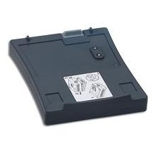 Respironics MiniElite Compressor Nebulizer Battery