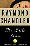 img - for The Little Sister: A Novel (Philip Marlowe Book 5) book / textbook / text book