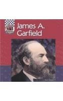 a biography of james a garfield a former us president James a garfield is credited as politician, former president of united states,  james a garfield was born in the log cabin of american myth on nov 19, 1831, near cleveland, ohio.