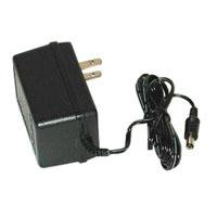 Review Akai MP6-1 Optional Power Supply for MPK49, MPD32, MPD24 Drum Machines