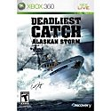 Deadliest Catch: Alaskan Storm (輸入版)