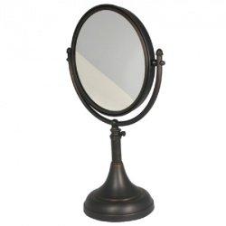 Oil Rubbed Bronze Vanity Mirrors