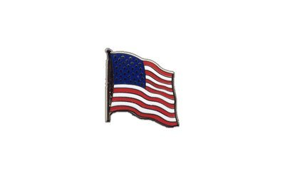 usa-bandiera-lapel-pin