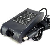 Ac Adapter Battery Charger For Dell Studio 15 1558 1558n - PP39L