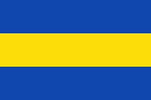 magflags-bandera-large-hoegaarden-belgium-hoegaarden-belgium-90x150cm