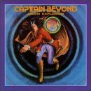 Dawn Explosion by Captain Beyond (1997-01-21)