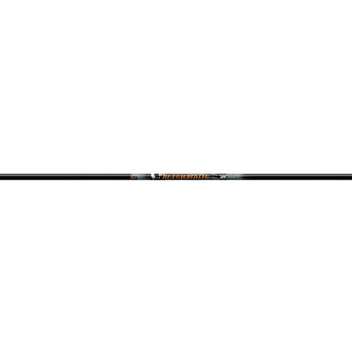 Easton Carbon Aftermath 340 Raw Shafts Doz (Raw Carbon compare prices)