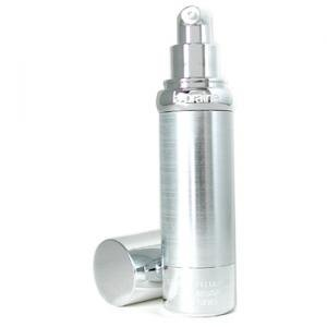 La Prairie Cellular Anti Wrinckle Firming Serum 30ml